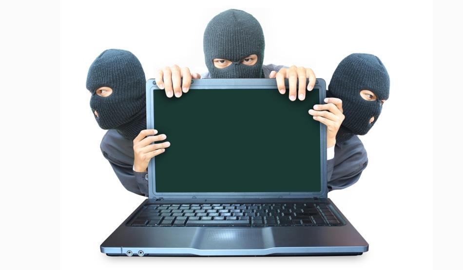 internet dating turnat și echipaj)