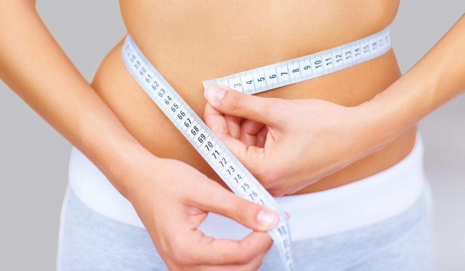 cum să slăbești făcând nimic pierdere în greutate aventură