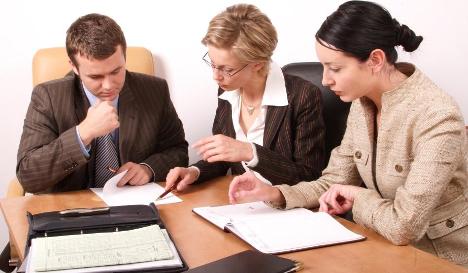 37 articole despre interviul de angajare in imo-zone.ro