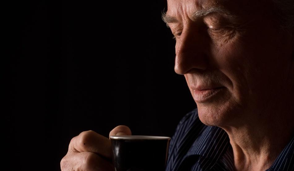 Simptomele care indică dependența de cofeină. Când cafeaua devine periculoasă