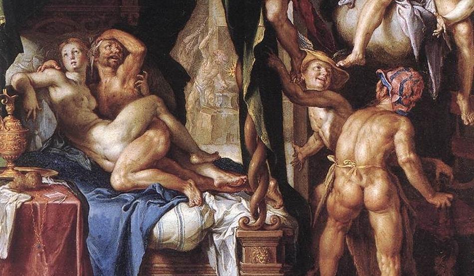în timpul actului sexual penisul cade
