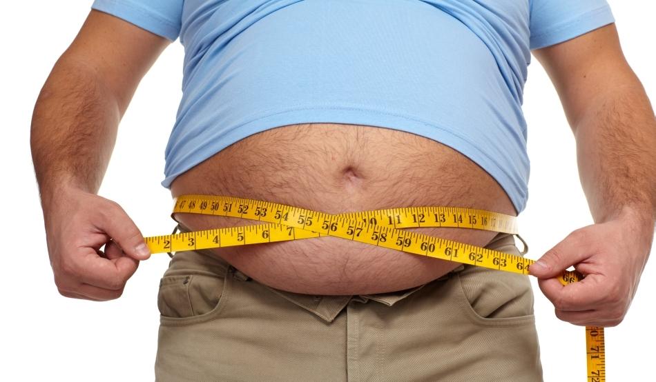 glicifag sr 500 pentru pierderea în greutate)