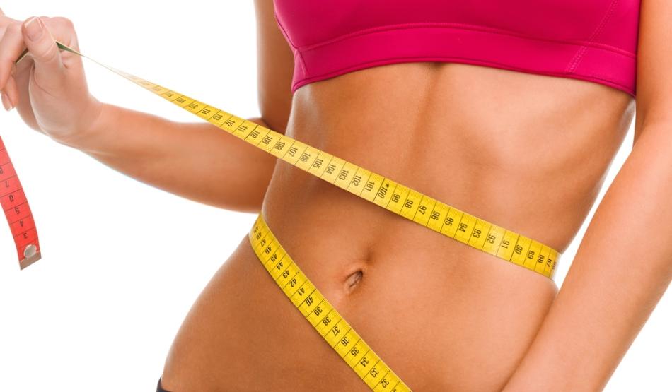 De ce la un moment dat nu mai scad in greutate? | kok.ro