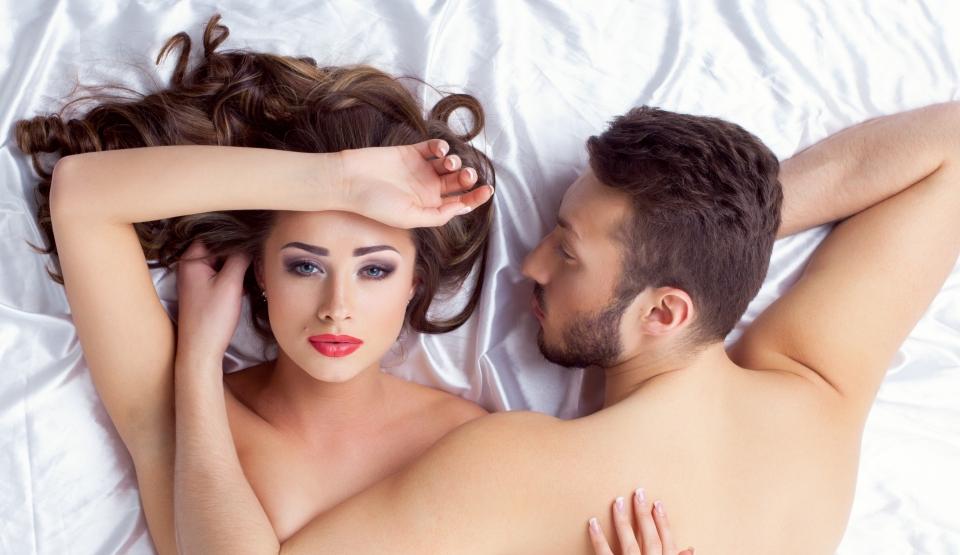 ce spun femeile despre penis