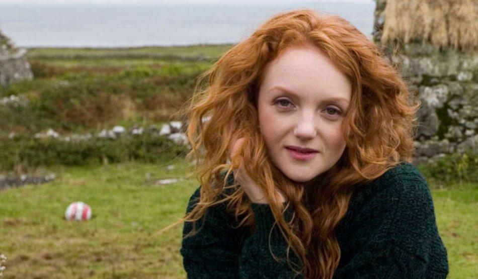 Moartea unei femei insarcinate redeschide dezbaterea avortului in Irlanda