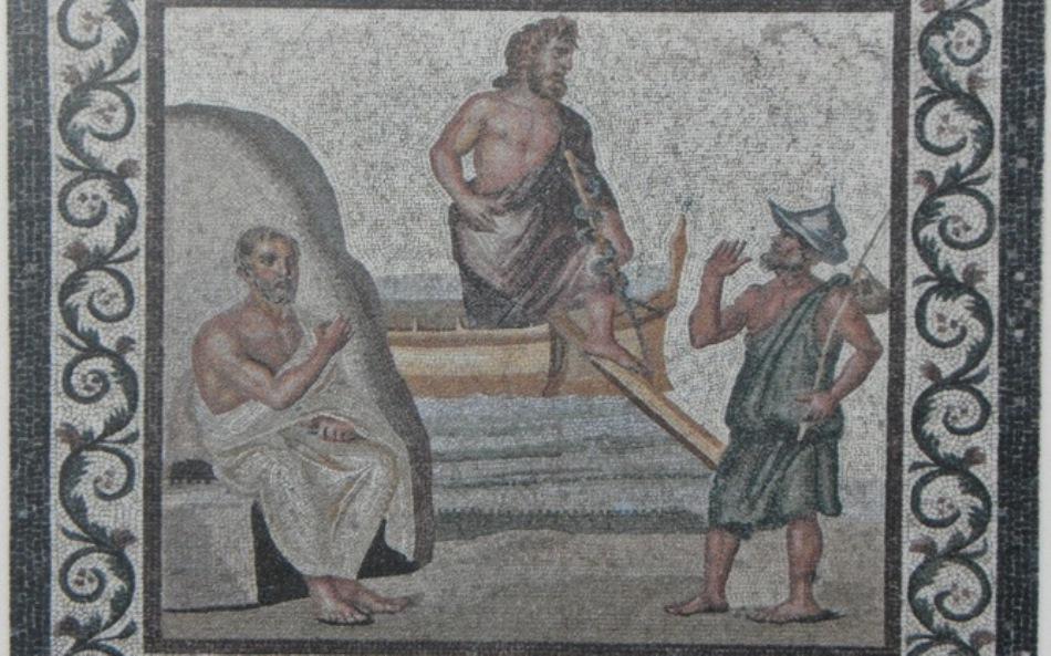 Istoria medicinei - Wikipedia