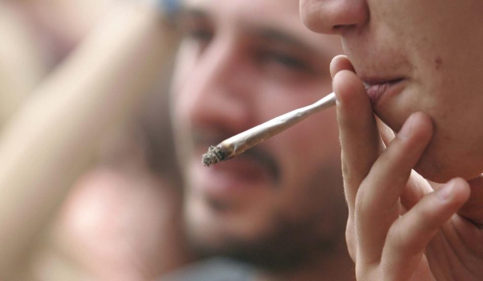 fumatorii pot slabi desi kahwa pentru pierderea in greutate