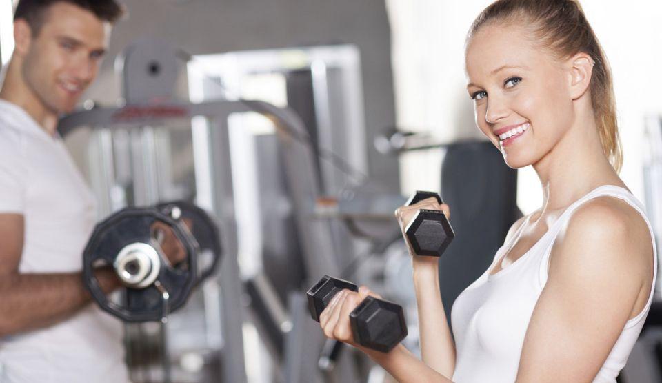 cum ne putem pierde în greutate