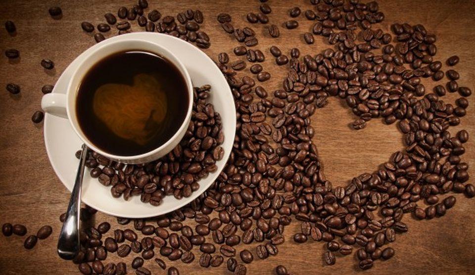 Cafeaua te ajuta sa slabesti? - roera.ro