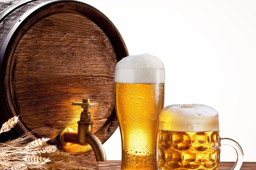 berea de vierme ajută)