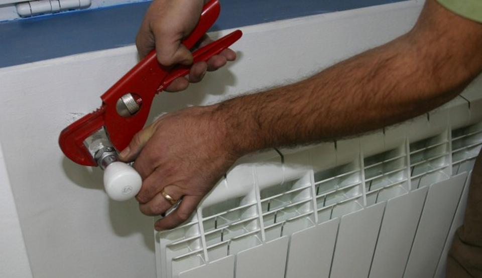 pierde in greutate prin păstrarea casei rece