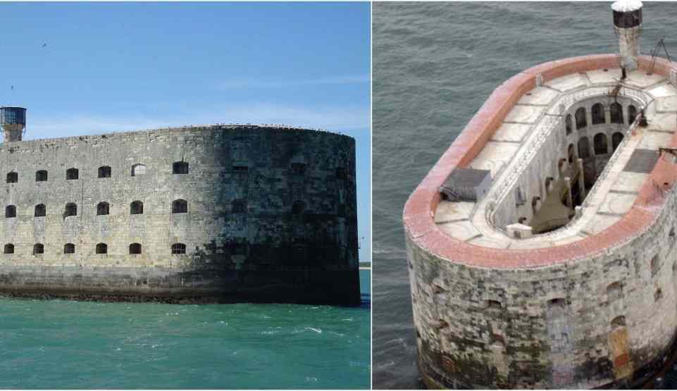 executarea opțiunii forturi