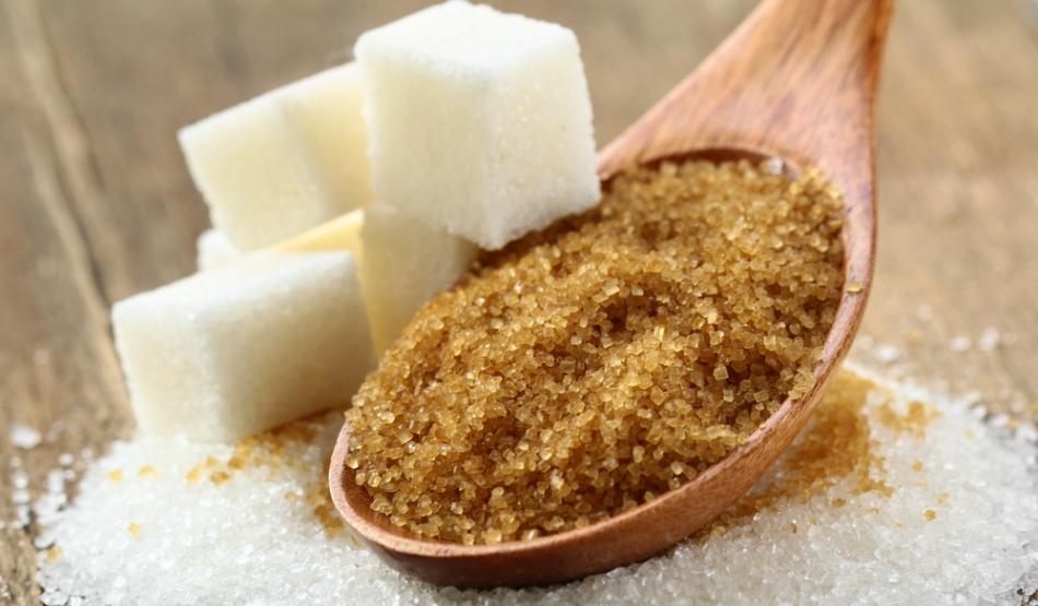 cât timp zahărul încetează arderea grăsimilor)