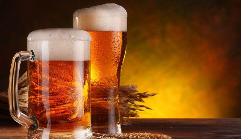 berea ajută să slăbească arzător de grăsimi ampagen
