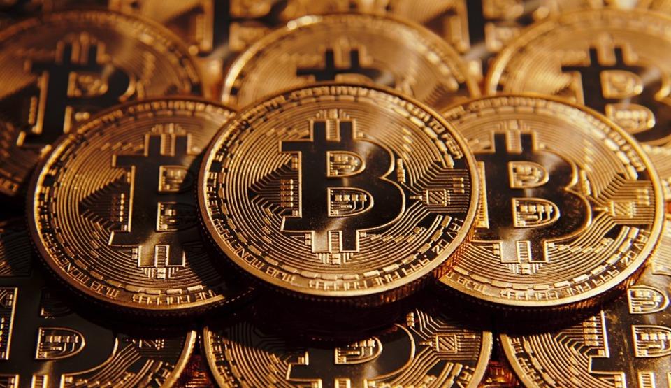 Cel mai bun comerț cu criptomonede? Moneda criptografică bună