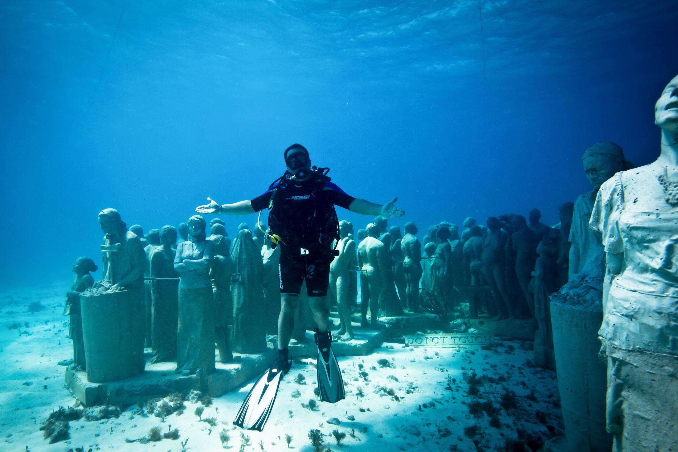 Recuperarea Marii Bariere de Corali ar putea deveni imposibilă. Ecosistemul se va schimba semnificativ