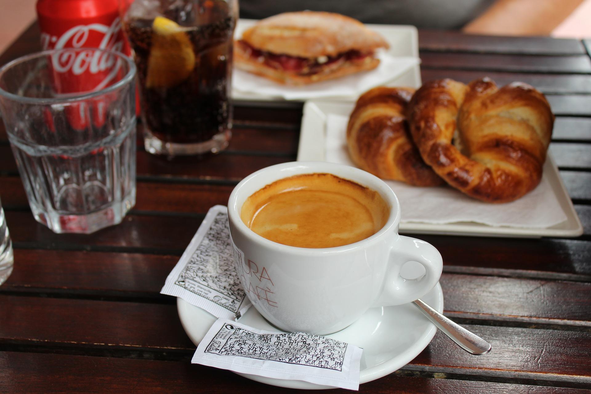 CAFEAUA DIN CEREALE ȘI SLĂBIREA - wigo.ro