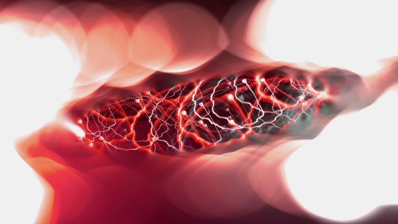 pierderea în greutate neuronă a motorului