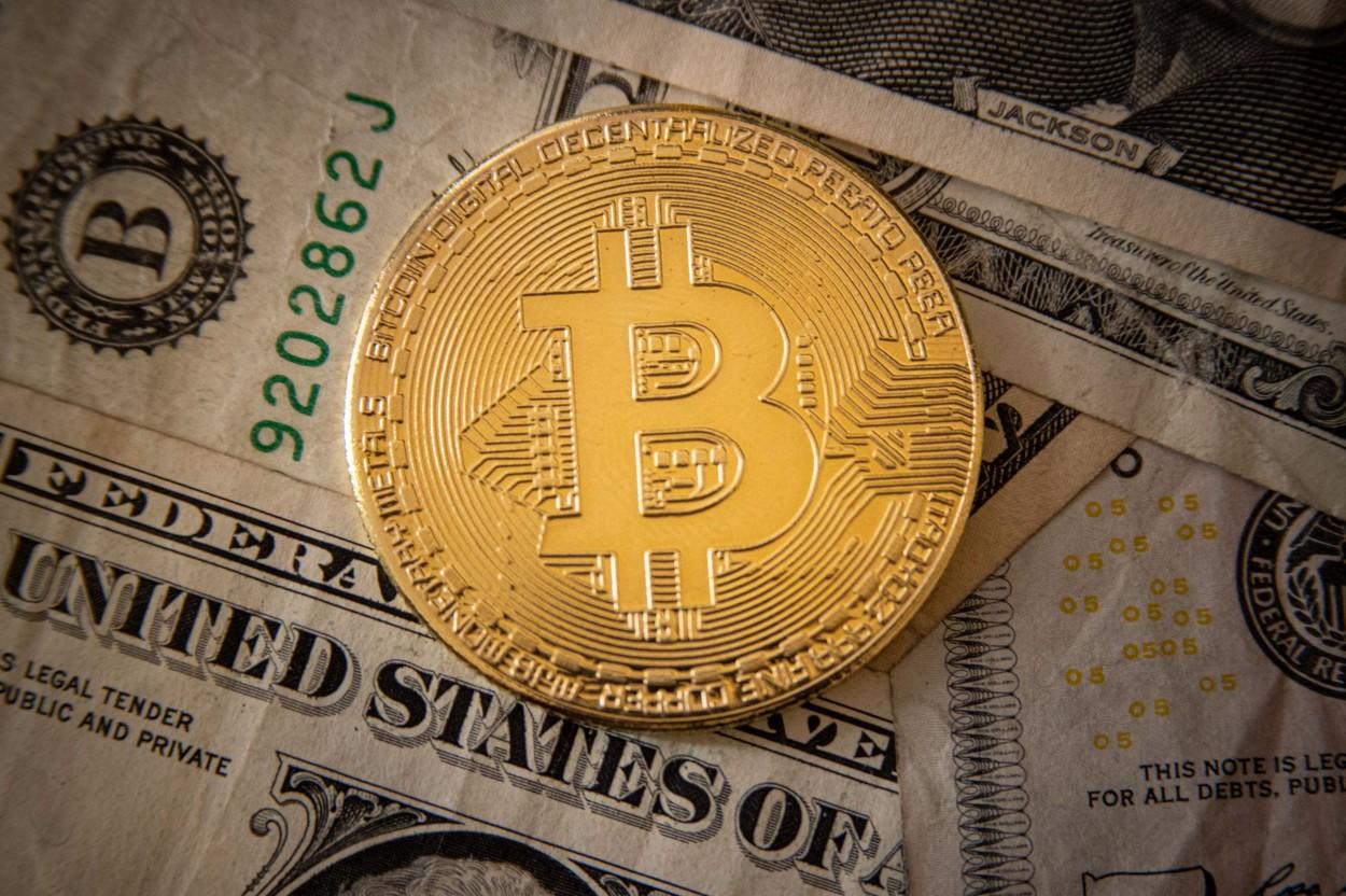 noua schimbare de cripto 2021 cara menpapatkan bitcoin tanpa depozit