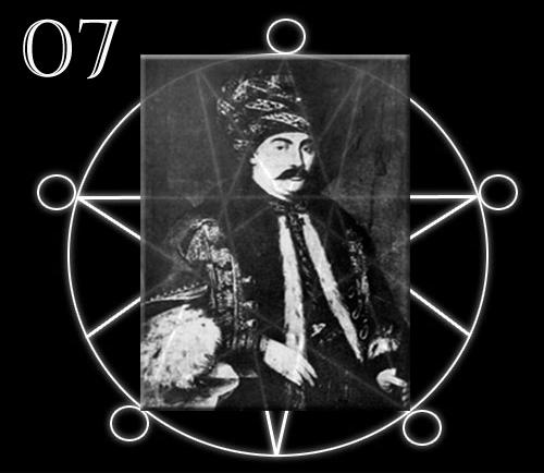 Topul conspiratiilor si controverselor politice romanesti