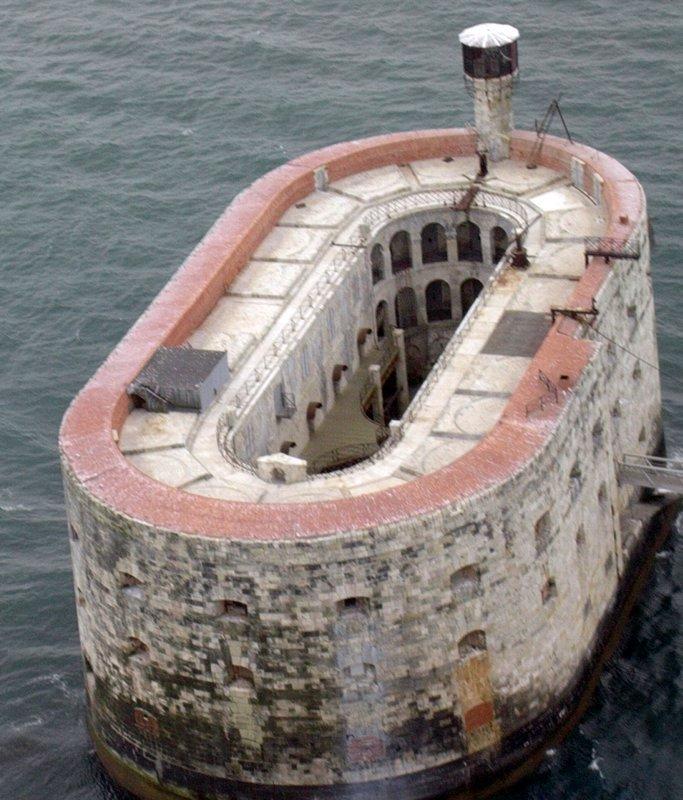 opțiuni lichide pe forturi
