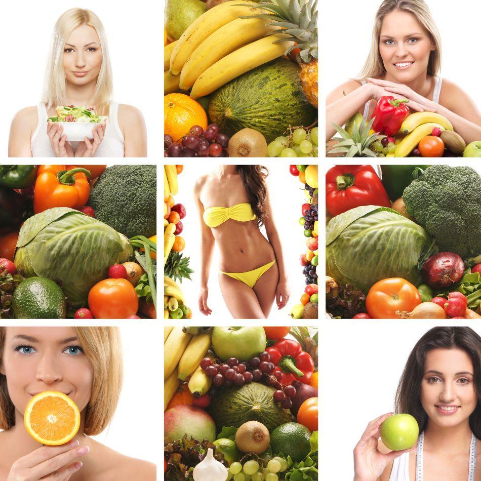 Istoria dietelor: sacrificarea pentru corpul perfect