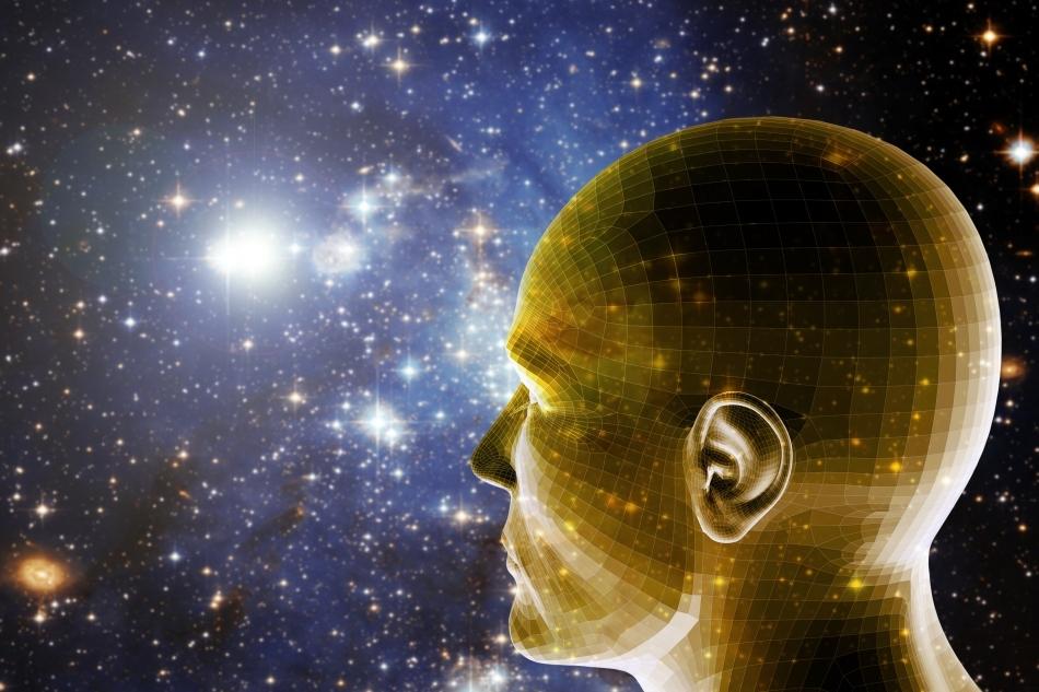 Sufletul conferă fiecărui om o semnificaţie cosmică