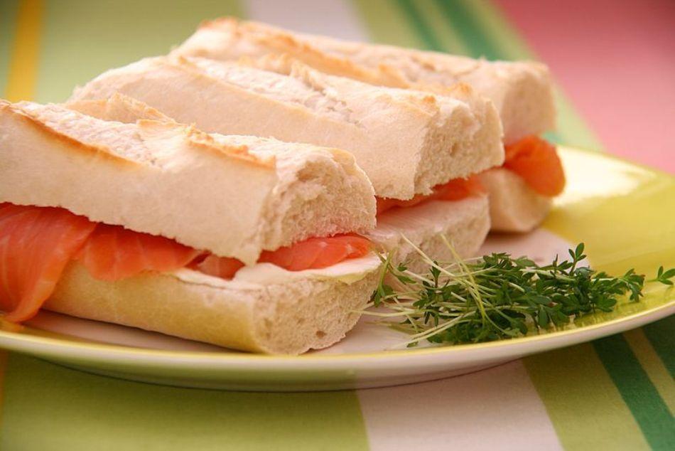 Sandvişuri
