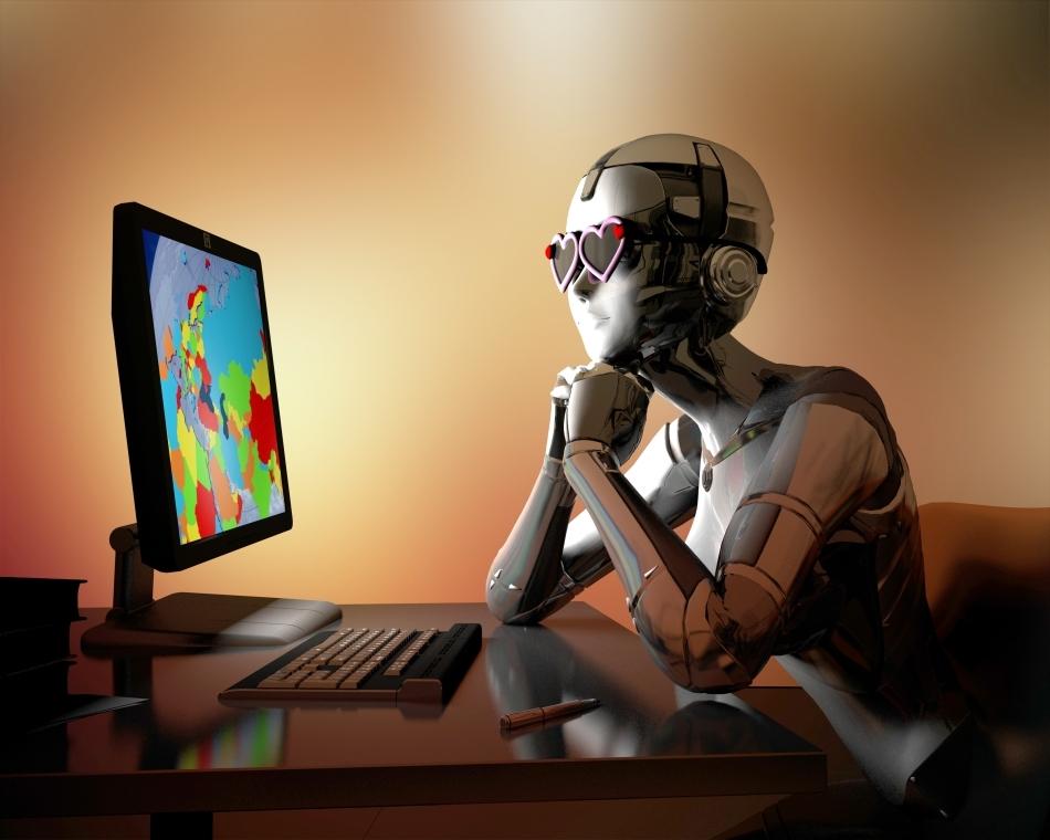 Cât de înţelept este să lăsăm roboţii să ia decizii în probleme de viaţă şi de moarte?
