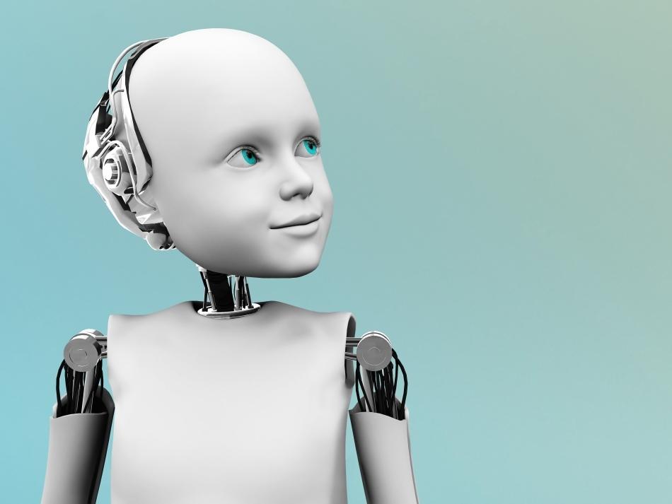 Crearea de roboţi conştienţi şi capabili de emoţii, este imposibilă, susţin autorii unui studiu recent.