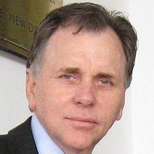 În anul 2005, Barry Marshall a primit Premiul Nobel pentru Fiziologie