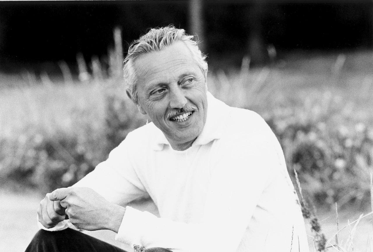 Jerome Lejeune este considerat oficial cercetătorul care a descoperit anomalia cromozomială care provoacă sindromul Down