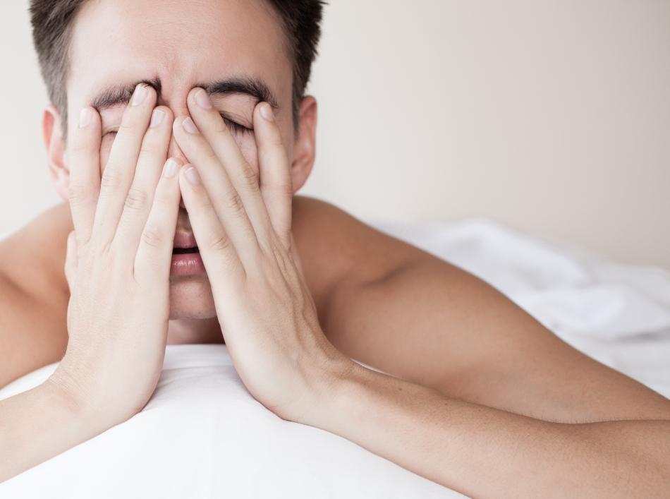 Somnul ne poate ajuta să găsim soluţii pentru problemele importante care ne frământă