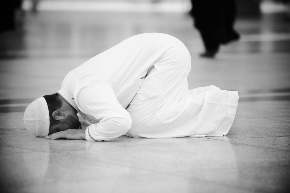 Islamul condamnă consumul de alcool