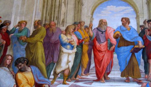 Codul Bunelor maniere – de ce trebuie sa ne purtam frumos?