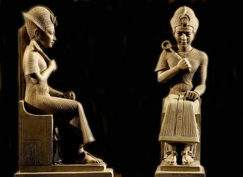 slimmarea noului egipt suplimentar