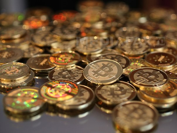unde pot fi retrase bitcoins?