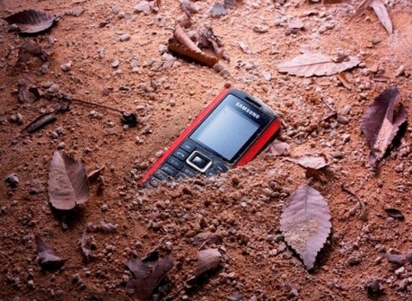 10 gadgeturi pregătite pentru Apocalipsă
