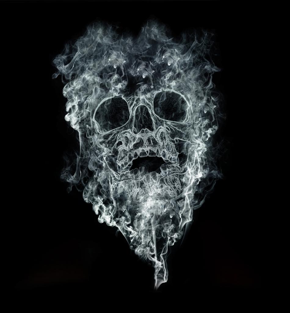 Care sunt cele mai des întâlnite coşmaruri ce ne bântuie nopţile?