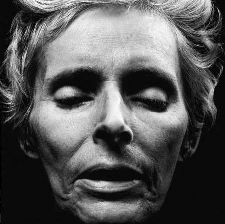 Rita Schoffler moartă