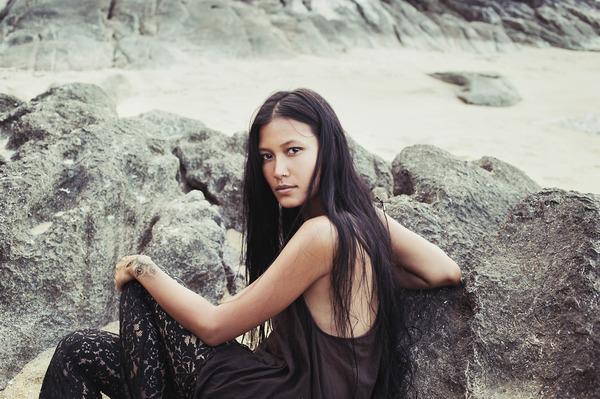 FOTO: Mihaela Noroc