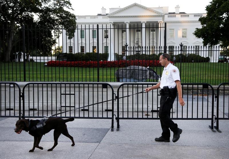 FOTO: Carolyn Kaster/Mediafax Foto/AP