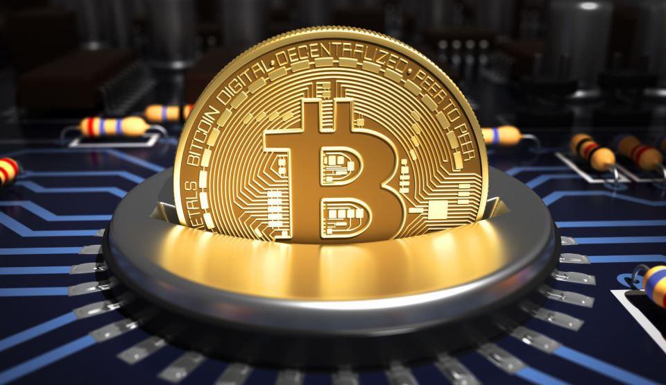 unde pot fi retrase bitcoins?)