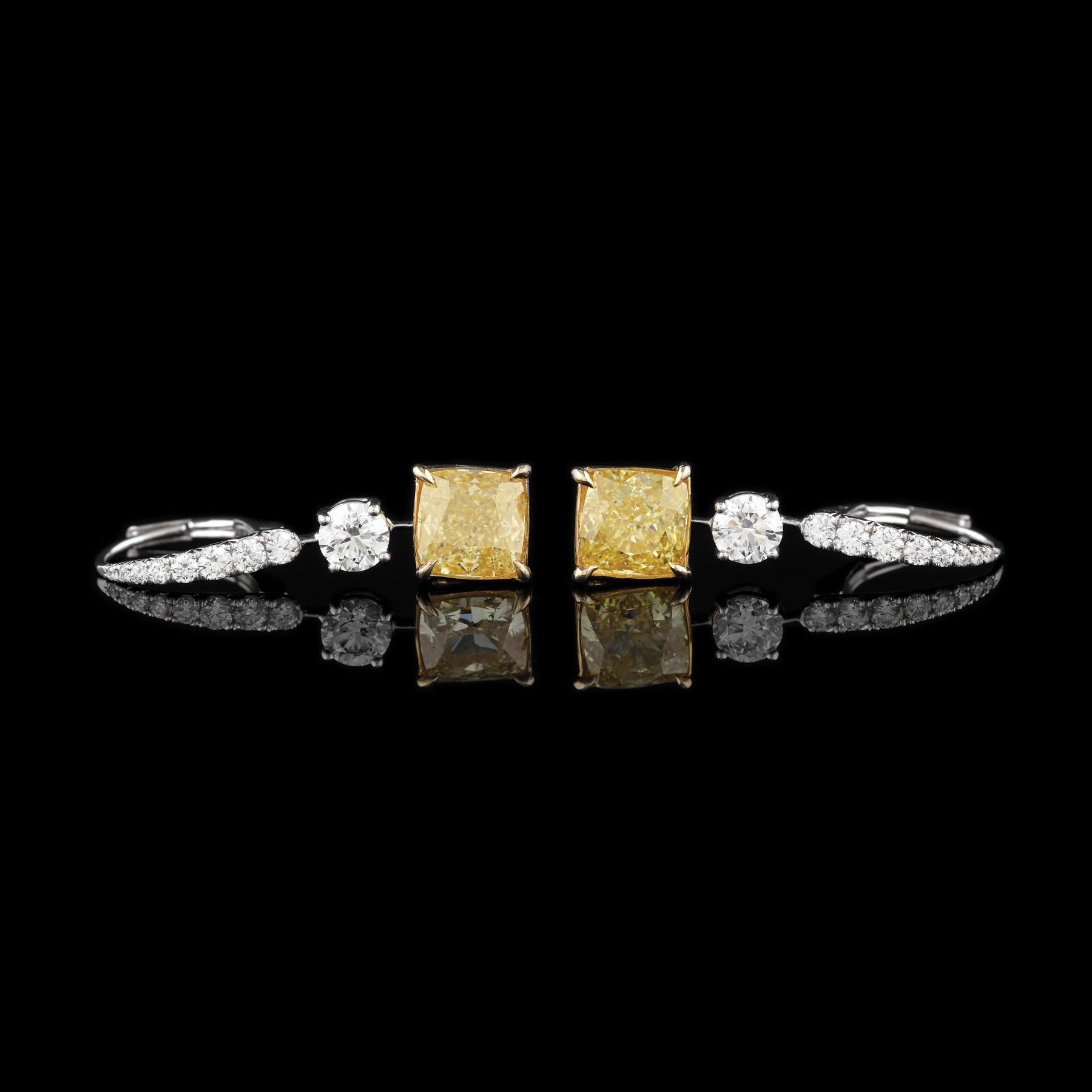 Expozitie bijuterii Artmark