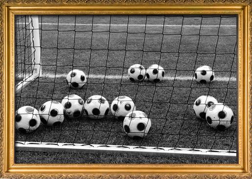 30 de lucruri pe care nu le stiai despre fotbal
