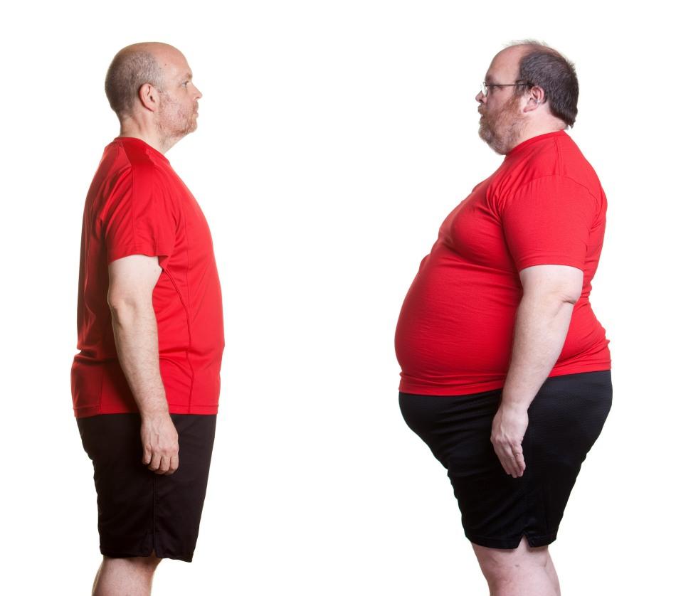 fiara corpului pierde grasimea