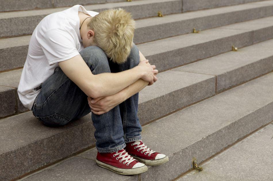 Ce se ascunde în creierele adolescenţilor?