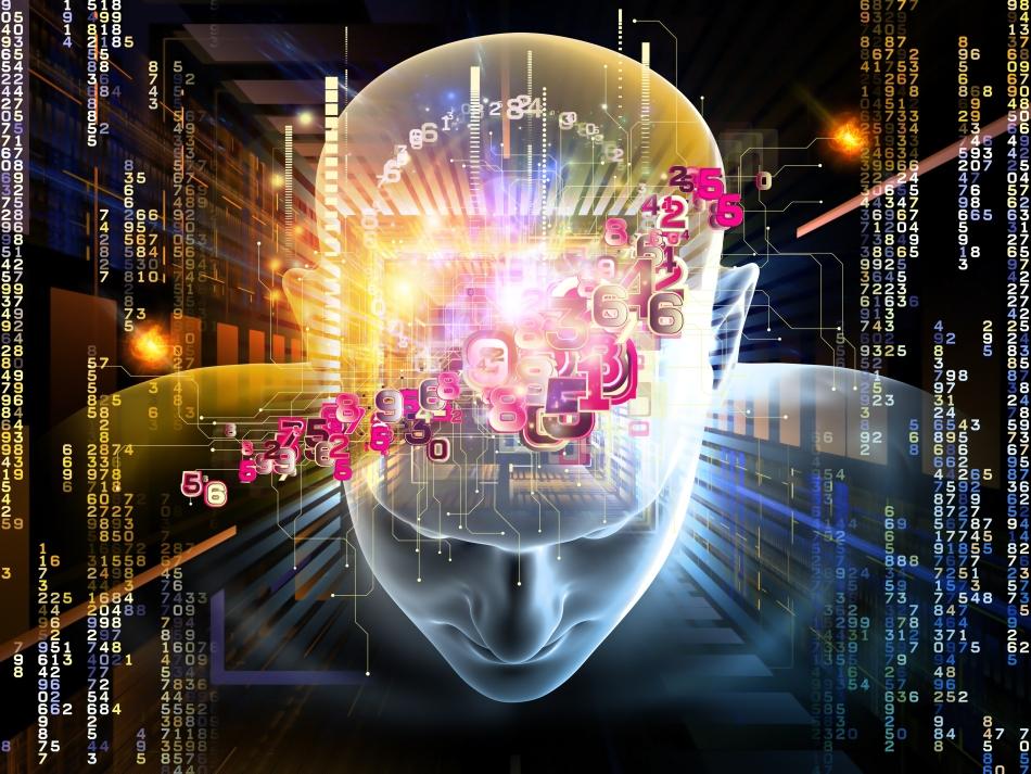 Cât de aproape suntem de lumea în care vom putea iubi o inteligenţă artificială