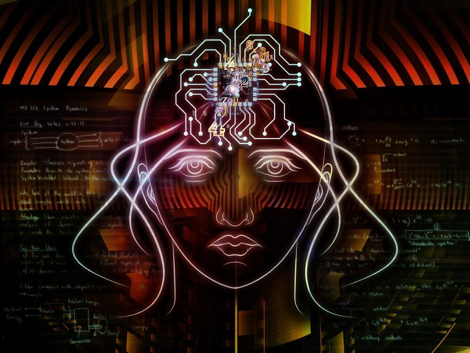 Filmul HER, nominalizat în acest an la Premiile Oscar, duce chiar mai departe relaţia dintre oameni şi formele de inteligenţă artificială