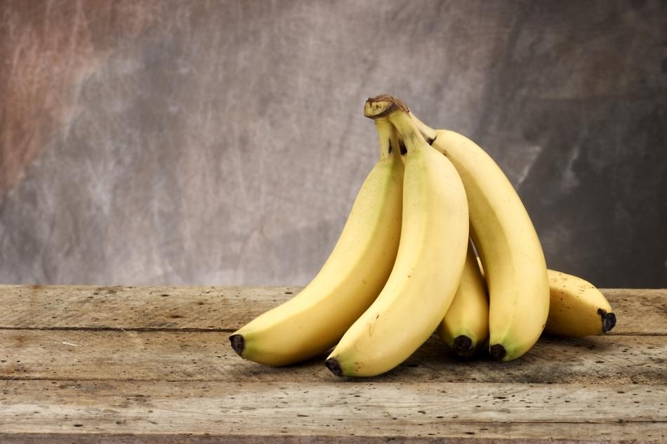Va ajuge oare banana, dintr-un fruct foarte abundent şi relativ ieftin, o raritate?